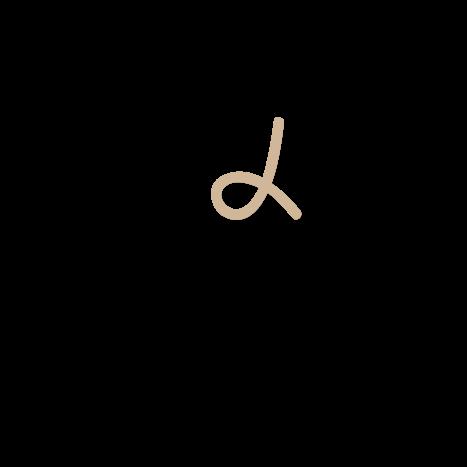logo-dog-and-cat-design